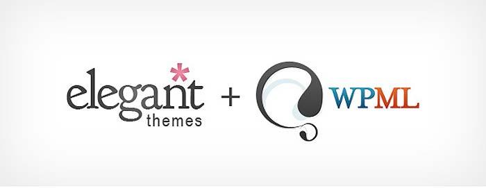 WPML themes