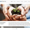 Business Theme from OrganicThemes